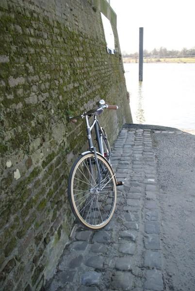 Champion Brinkhaus Fietsen Fahrr 228 Der Bicycles