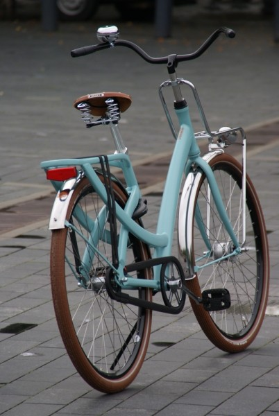 Postcodeloterij 2 0 Brinkhaus Fietsen Fahrrader Bicycles