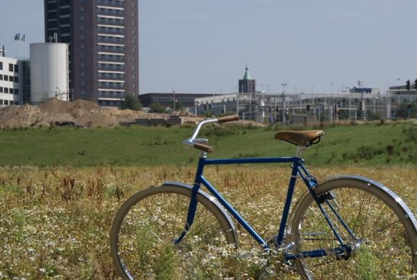 Kern Project Brinkhaus Fietsen Fahrr 228 Der Bicycles