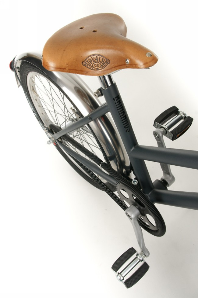 Bob Brinkhaus Fietsen Fahrr 228 Der Bicycles