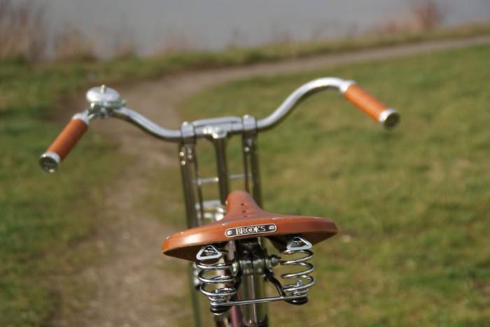 73 Impala Brinkhaus Fietsen Fahrr 228 Der Bicycles